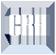 Logotipo da empresa CRH Brasil
