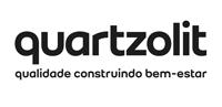 Logotipo do fabricante do produto